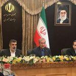 گام دوم ایران