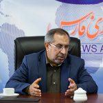 عربستان چگونه از زیر بار انتقال حجاج ایرانی شانه خالی کرد/ماجرای حذف رایزنان فرهنگی