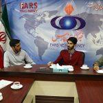 عدم مجوز برگزاری تجمع حمایت از «شیخ زکزاکی» خلاف آرمانهای انقلاب است/انتقاد به کمکاری وزارتخارجه