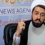 صالحی: نهاد رهبری در دانشگاهها ماجرای هجمه به «سهیلا صادقی» را پیگیری میکند