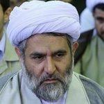 تقدیر حجت الاسلام طائب از ضربه وزارت اطلاعات به CIA