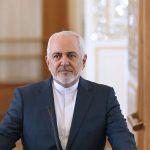 توضیح ظریف درباره نامهنگاری به رهبر انقلاب