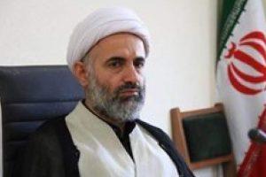 معامله قرن به فرصتی برای مبارزان بحرین بدل میشود