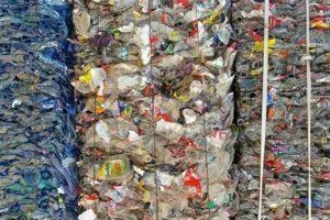 ایران جزء ۱۰ کشور نخست تولیدکننده پلاستیک در جهان است