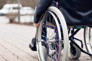 واگذاری تمام پروندههای معلولان استان قم به بخش خصوصی