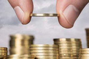 رشد 6 درصدی اعتبارات تملک داراییهای سرمایه ای استان قم
