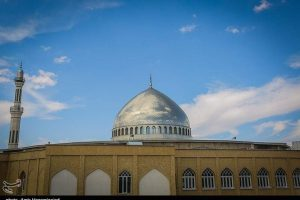 ۲۰ عنوان برنامه در چهلمین سال تأسیس نماز جمعه قم برگزار میشود