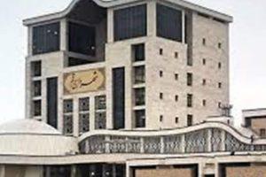 تکمیل پروژه سرمایهگذاری تجاری مسکونی بلوار شهید روحانی