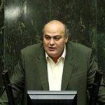 مرهصدق: لحن نرم انگلیسیها به خاطر ترس از توان ایران است و نه از سر خیرخواهی