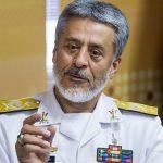 امیر سیاری: برای زیادهطلبان جایی در خلیج فارس وجود ندارد