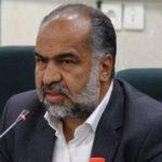 علت صادر نشدن احکام قضایی پس از تفحصها عدم پیگیری مجلس است