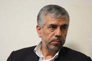 حماسه در تنگه هرمز قدرت چانهزنی کشورمان را بالا برد/ اقدام متقابل حق ایران بود