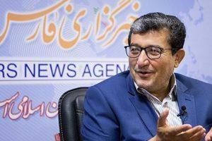نائب رئیس کمیسیون اصل نود خبر داد: دلالی ارز و قاچاق کالاهای اساسی از مرز شلمچه