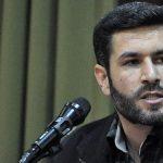 غلامی: نامه اعتراضی به رهبر انقلاب ننوشتم