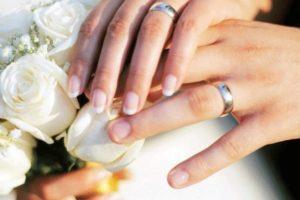ازدواج هراسی در شبکههای اجتماعی