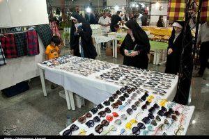 اجحاف نمایشگاه تابستانه عرضه مستقیم کالا در حق شهروندان قمی