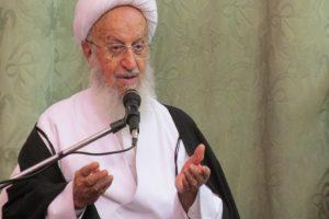 تمام عمر علامه مرتضی عاملی وقف نشر علوم اهل بیت(ع) بود