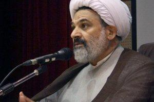 اسکان ۵۰ هزار نفر در موکب شهدای منا امامزاده جمال الدین(ع)