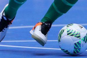حضور ملیپوشان قم در مرحله نهایی بازیهای آسیایی 2020