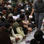 پذیرایی از 36 هزار زائر غیرایرانی در مسجد مقدس جمکران