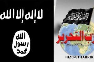 استکبار جهانی به دنبال فعال کردن اندیشه سلفی تکفیری در دنیای اسلام است