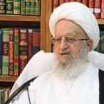 حجت الاسلام قاضی زاده اراکی خدماتی شایسته به اسلام و تشیع ارائه کرد