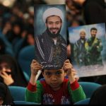 کنگره ملی شهدای استان قم آبان ۹۹ برگزار میشود