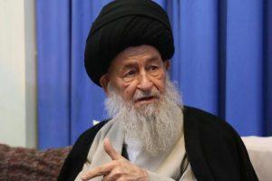 آیت الله علوی گرگانی: بسیج همچون شریانهای خونی برای نظام اسلامی است