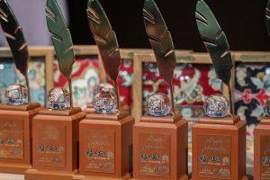 ارتقاء کیفی پنجمین جشنواره رسانهای ابوذر استان قم