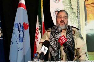 هجوم سایبری آمریکا به ایران شکست خورد