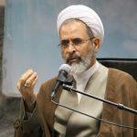 اتهام وهابیون به شیعیان در زمینه قرآن با واقعیت فاصله بسیار دارد