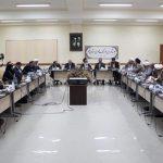 نبود ضمانت اجرایی مهمترین مشکل مصوبات «شورای فرهنگ عمومی»
