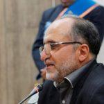 آرشیو ستاد کنگره شهدای استان در اختیار رسانهها قرار میگیرد