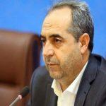 تاکید استاندار قم بر آماده سازی اراضی 48 هکتاری پردیسان