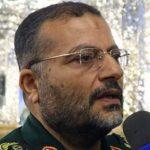 حرکت بسیج به سمت نوگرایی با رویکردهای نوین انقلاب اسلامی