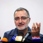 تحلیل زاکانی از جدیدترین رویکرد دشمن علیه ایران / آشوبگران در فتنه اخیر 