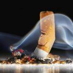 ۴۲ درصد از دانشآموزان قمی تجربه استفاده از دخانیات را داشتهاند