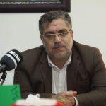 راهبرد مسئولان قم استفاده از کارگران ایرانی درهمه مشاغل است
