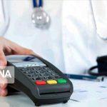 ۵۶ درصد پزشکان قم در سامانه کارتخوان مالیاتی ثبتنام نمودهاند