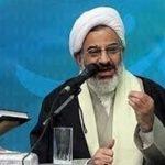 قراردادن مردم در برابر نظام استراتژی دشمنان در براندازی جمهوری اسلامی است