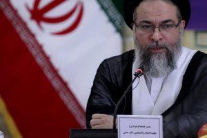 تحصیل 20  هزار طلبه ایرانی و غیر ایرانی در جامعه الزهرا