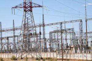 تولید 54.6 مگاوات برق از طریق  نیروگاههای گازی مقیاس کوچک  در قم