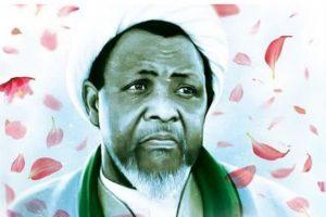 محکومیت حبس غیرقانونی شیخ ابراهیم زکزاکی
