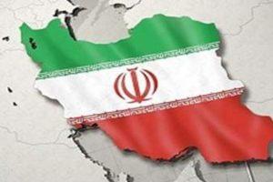 دیپلماسی عمومی کشور بر مبنای «عدالت و مقاومت» بازسازی شود