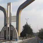 ساخت ۲ هزار مزار بحران در آرامستان بهشت معصومه(س)