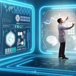 علوم اسلامی و حوزوی به فناوری هوش مصنوعی مسلط می شود