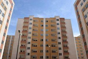 ۱۴ منزل مسکونی برای مددجویان کمیته امداد قم خریداری شده است