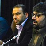 تشکیل کمیته فرهنگی هنری کنگره ملی شهدای استان قم