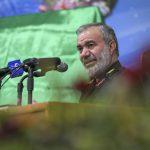 گرفتاریهای اقتصادی کشور در شأن انقلاب اسلامی نیست