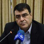 قول رئیس فدراسیون سوارکاری به هیئتها برای تخصیص بودجه
